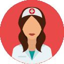 nurse (1)